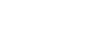 slogan New Dream, We Build
